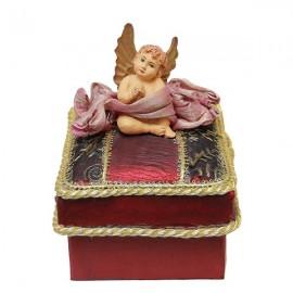 Angel Deco Box