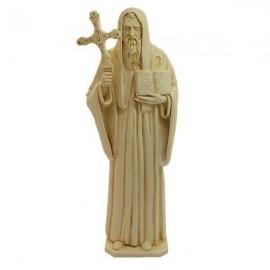 Holy Benedict Marble Powder