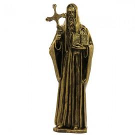 St Benedikt Marble powder Bronze color
