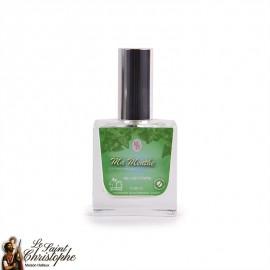 Perfume my mint eau de toilette - 50 ml - spray