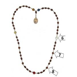 Fiat Rosary