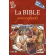 The Children's Bible - The New Testament