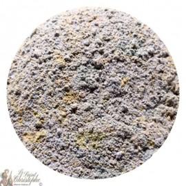 Benzoin Incense powder quality A - 100 gr