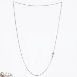 Catena - argento 925 - 60 cm