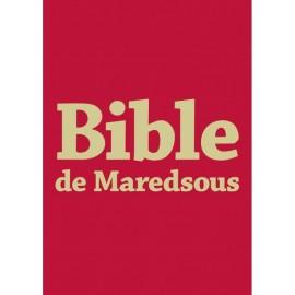 Maredsous Bible