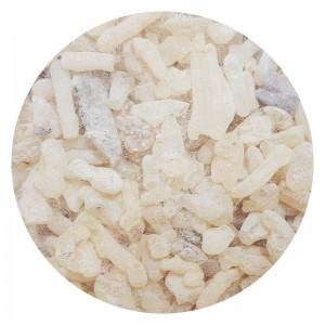 Agate Chakra Incense - 50 gr