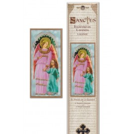 Incense pouch - Guardian Angel - 15 pieces