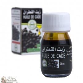 Aceite de artemisa