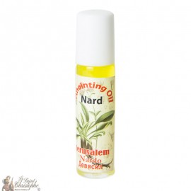 Nard Anointing Oil 10 ml