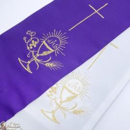 Priest stole model 69-12283