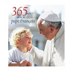 365 giorni con Papa Francesco